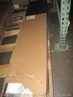 Zinus Platform Bed, King