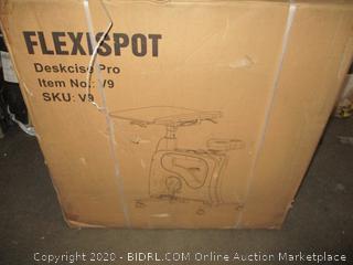 Flexispot Deskciser Pro