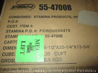Stamina Products AeroPilates
