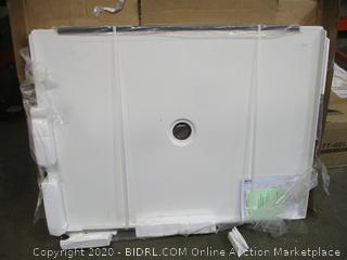 Kohler Shower Base