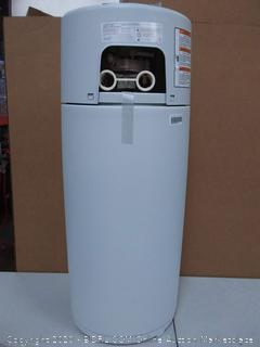 Whirlpool 3.4-GPM Charcoal Whole House Water Filtration System (powers on)(Retails $419)