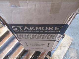 Stakmore Folding Furniture