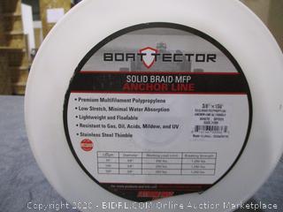 Solid Braid MFP Anchor Line