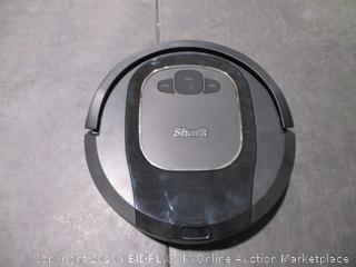 Sharkion robot