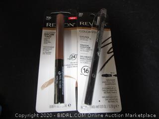 Revlon Colorstay Brow Tint