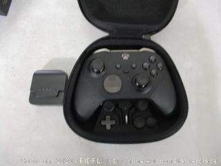 Xbox One Wireless Controller - Elite Series 2 ($179 Retail)