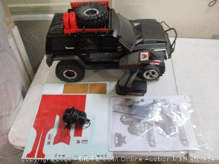 Redcat Racing - Everest Gen7 Pro 1/10 Scale (249 Retail)