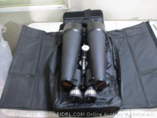 Celestron - SkyMaster 25x100 Binoculars