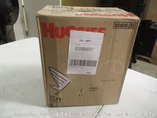 Huggies- Special Delivery Diapers- Size N- 132 Ct Box ( Sealed Bags)
