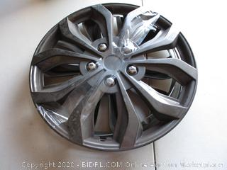 Hubcaps (Please Preview)