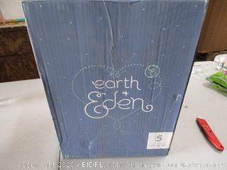Earth of Eden Diapers