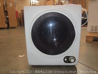 Magic Chef Compact Dryer