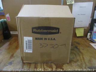 Rubbermaid Water Jug