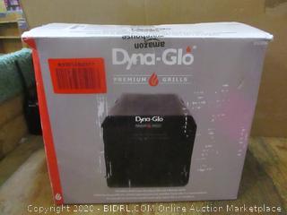 Dyna-Glo Premium Grill Cover