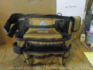 Tricidi Bag