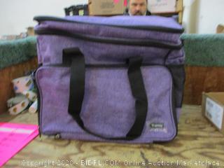 Teamoy Cooler Bag