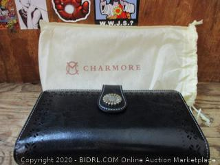 Charmore Wallet