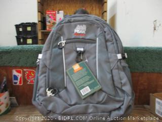 High Peak Backpack