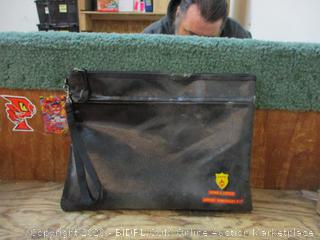 Home Office Bag