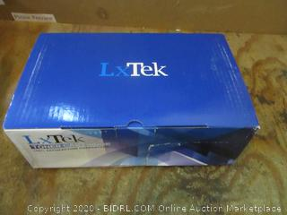 LTek Toner Cartridge