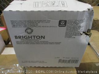 Brighton  Foam Hand soap refills