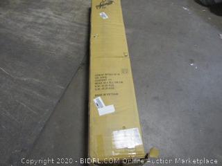 10inch Hybrid Innerspring and Memory Foam Pillow Top Mattress