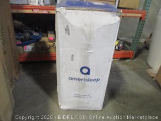 Twin /XL mattress
