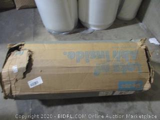 Big Joe XL Futon Foam Filled Bean bag Chair