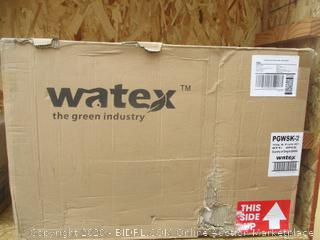 Watex Veg & Fruit Kit