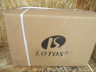 Lotos Product