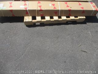Truck Bed Tonneau Cover