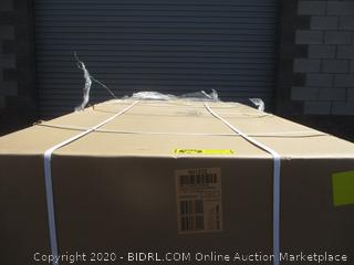 Basketball Goal Portable (Box 2 and 3 Only) (Missing Box)