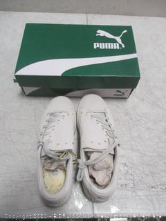Puma  size 11