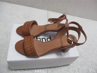 Woman Sandal  8