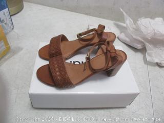 women Sandals  8