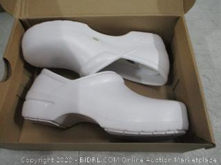 Anywhere Size 8