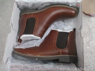 Deer Stagg boots   3M