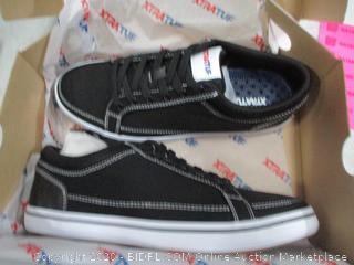 Xtratuf Shoes 10