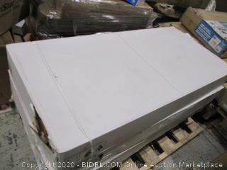 Keter Large Deck Box