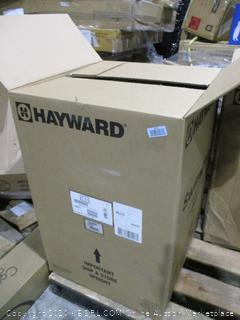 Hayward  Swim Clear Cartridge Pool Filter