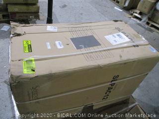 Honeywell Portable Air Conditioner