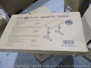 Adapta Table