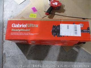 Gabriel Ultra Ready Mount Struts