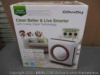 Coway Clean Technology Factory Sealed