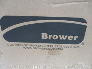 Brower Products (Please Preview)