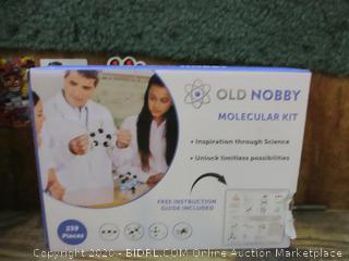 Molecular Kit