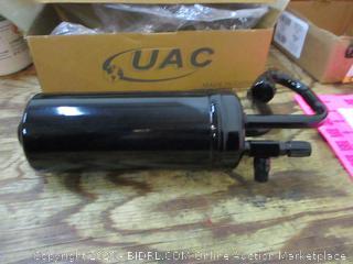 UAC Compressor Part