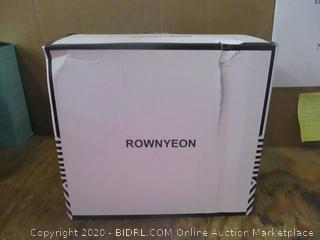 Rownyeon Case See Pictures