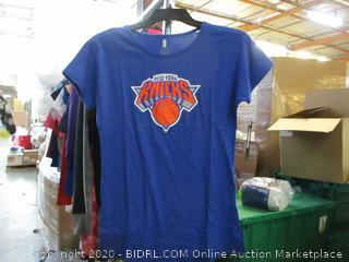 Knicks Shirt L-14