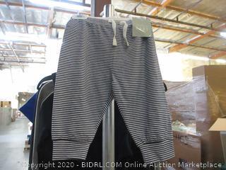 Baby Pants 6-12mo
